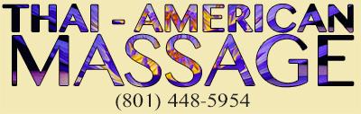 Thai American Massage Mobile Banner 4